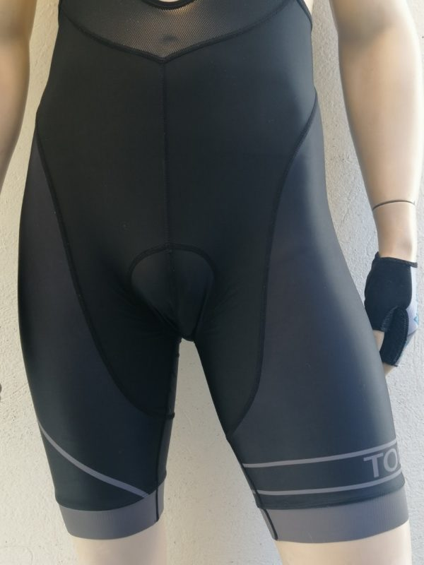 Mens Tourmalet Bib-Shorts 3