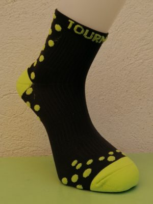 Pyrenees Cycling Socks